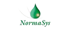 normasys